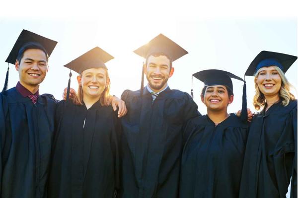 В  Україні зможуть відкриватися філії найкращих іноземних закладів вищої освіти