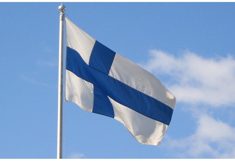 Фінляндія відкриває свої кордони для вакцинованих українців