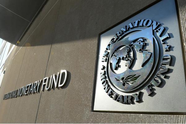 МВФ виділить $650 млрд для відновлення світової економіки