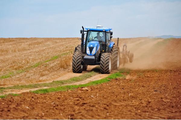 Новоодеський професійний аграрний ліцей отримає від ЄС  800 000 євро на модернізацію інфраструктури