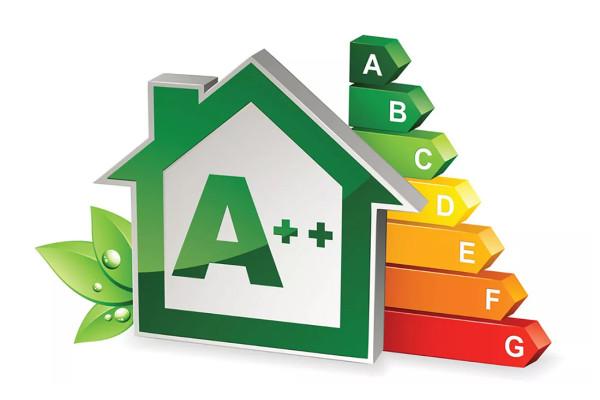 В Україні сформували 1000 середньострокових планів з метою підвищення енергоефективності будівель, які підпорядковані ОДА