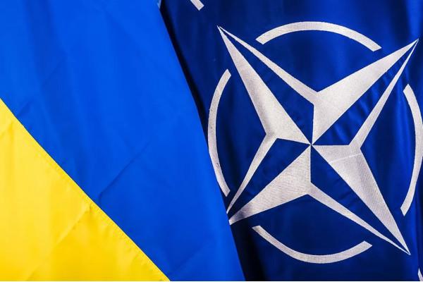 В Україні затвердили Стратегію комунікації з питань євроатлантичної інтеграції України на період до 2025 року
