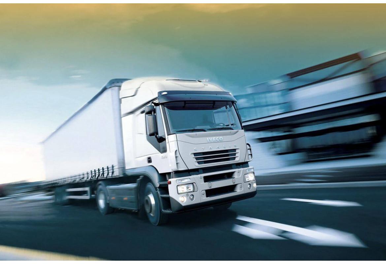 Болгарія надасть Україні більше дозволів на міжнародні перевезення