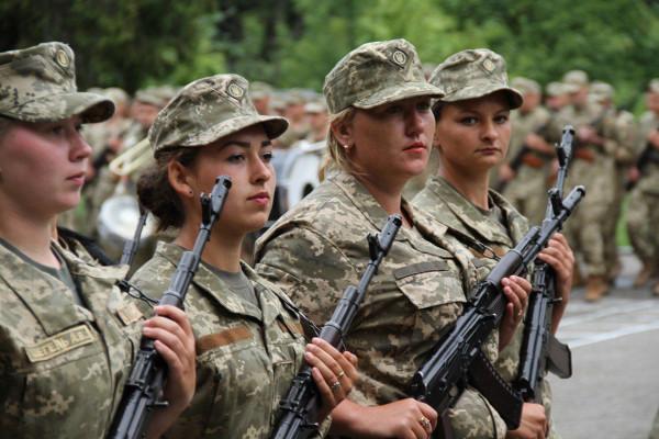 Як в Україні впроваджується гендерна рівність?