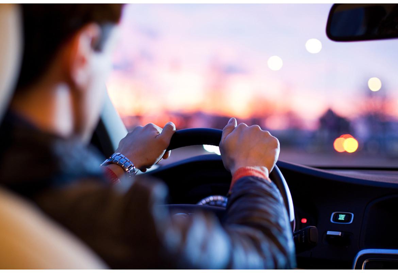 Українська влада змінила правила підготовки майбутніх водіїв