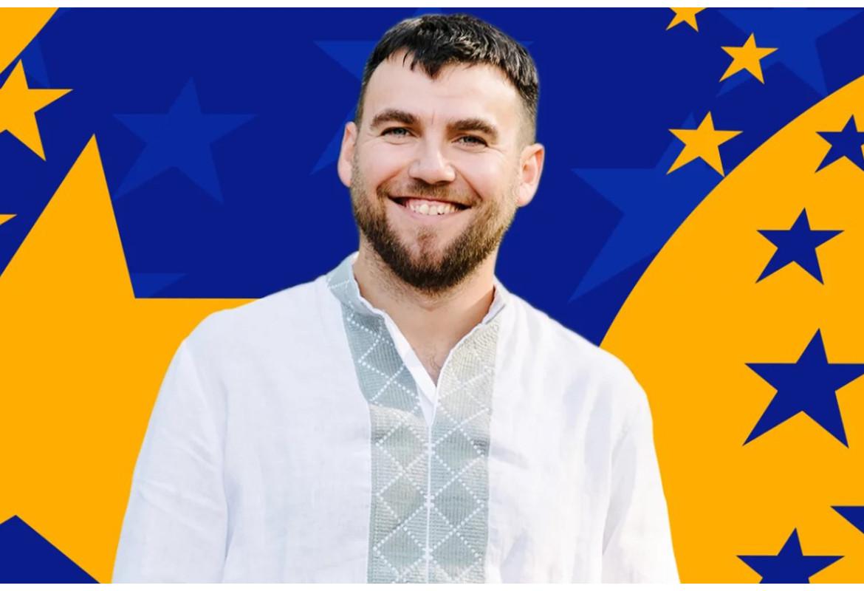 Викладач української мови та літератури Артур Пройдаков став найкращим учителем України