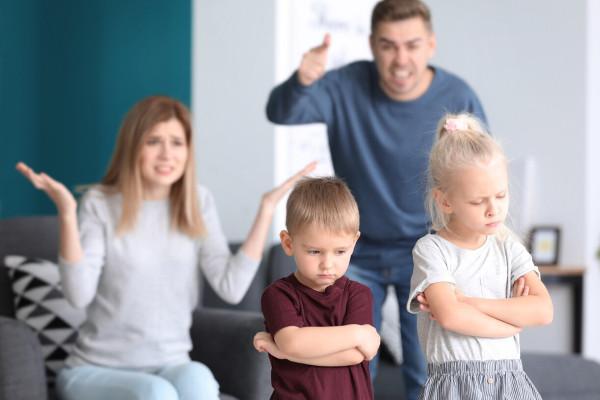 В Україні кожна дитина може отримати безоплатну правову допомогу від держави