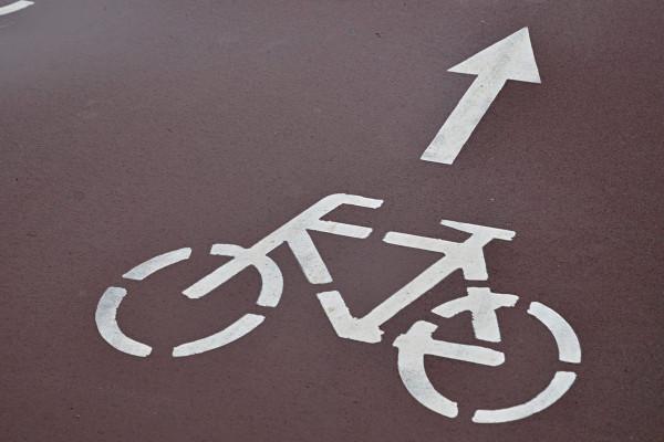 В Україні розпочнуть розвивати інфраструктуру для велосипедистів