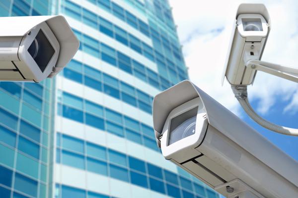 В Україні встановлять камери для фіксації порушень карантину