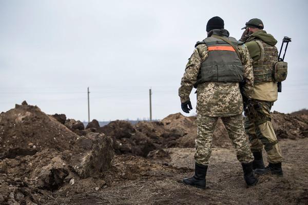 З 2022 року українські ветерани отримають змогу користуватися відповідним особистим кабінетом у «Дії»