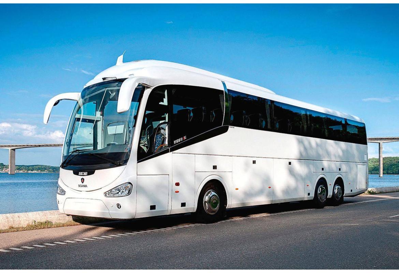 З 21 жовтня із водіїв та пасажирів на міжрегіональному транспорті вимагатимуть COVID-сертифікати