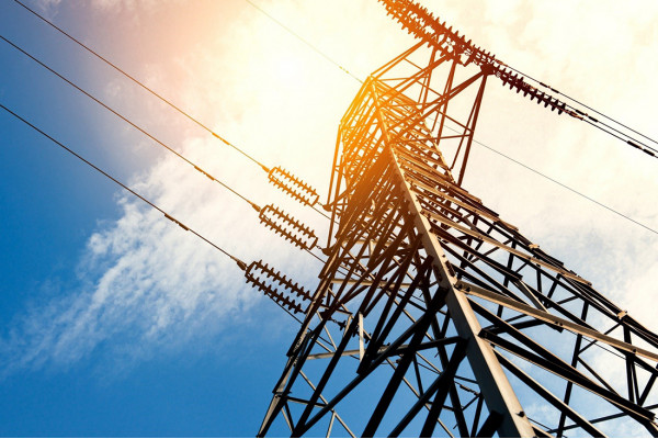 Міністерство енергетики визначилося із першочерговими кроками для підготовки української енергосистеми до синхронізації з ENTSO-E