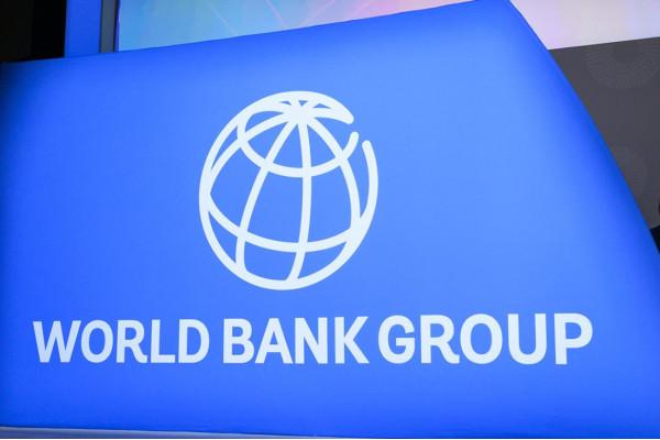 Україна отримає понад 400 млн доларів від Міжнародного банку реконструкції та розвитку