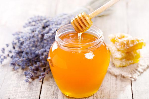 Український мед має попит у багатьох країнах світу