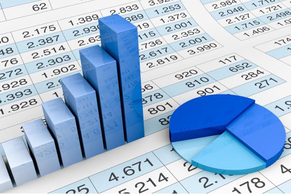 Український Уряд підтримав законопроєкт, який наближає розрахунок статистики в Україні до європейських норм