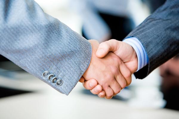 Український уряд прийняв законопроєкт «Про транскордонне співробітництво»