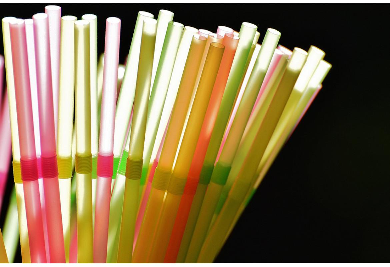 В Україні обмежать використання одноразового пластику