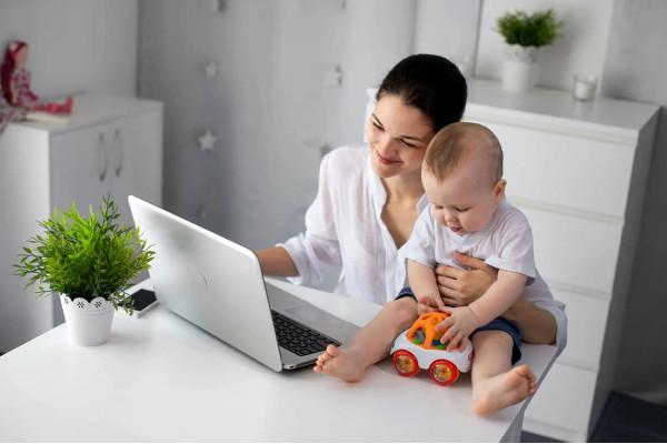 В Україні стартував масштабний пошук компаній, які дружні до сімейних цінностей