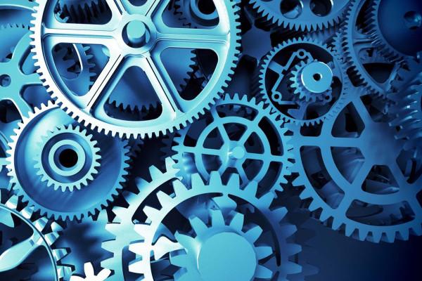 В Україні визначилися із планом щодо розвитку системи технічного регулювання до 2025 року