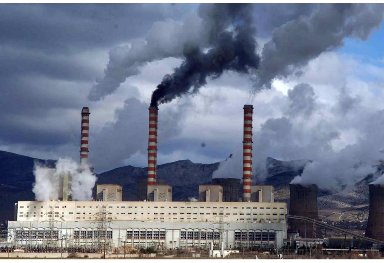 В Україні запроваджують екологічне страхування