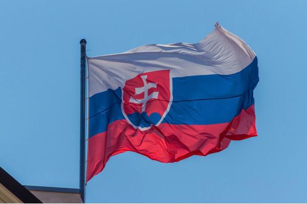 Словаччина відкрила свої кордони для повністю вакцинованих українців