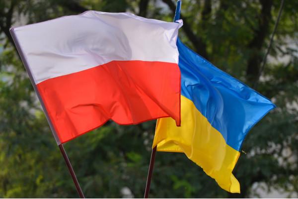 В Україні продовжується розбудова інфраструктури на державному українсько-польському кордоні