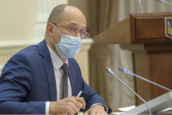 В українських регіонах розпочалося створення Центрів Індустрії 4.0