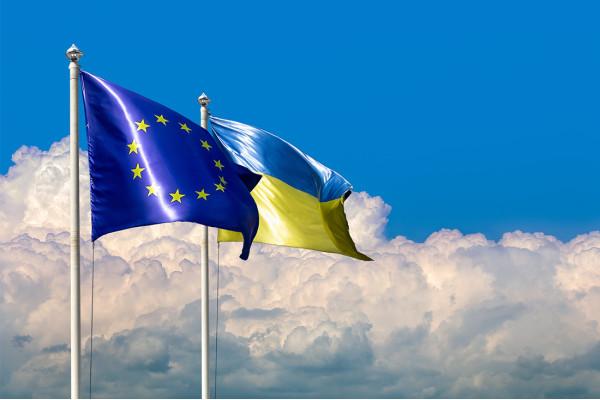 Представлено звіт про готовність української інфраструктури до укладення Угоди АСАА