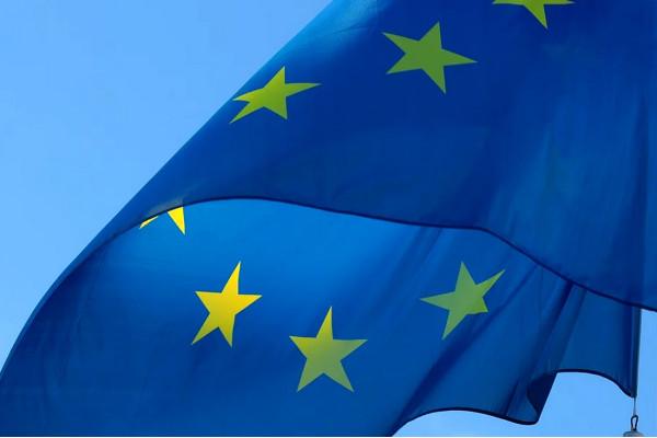 Презентація розробок у законодавстві ЄС, їх правовий аналіз та адаптація законодавства ЄС в Україні