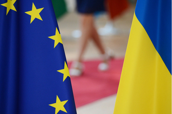 Затверджено план комунікаційної стратегії у сфері євроінтеграції на 2021 рік