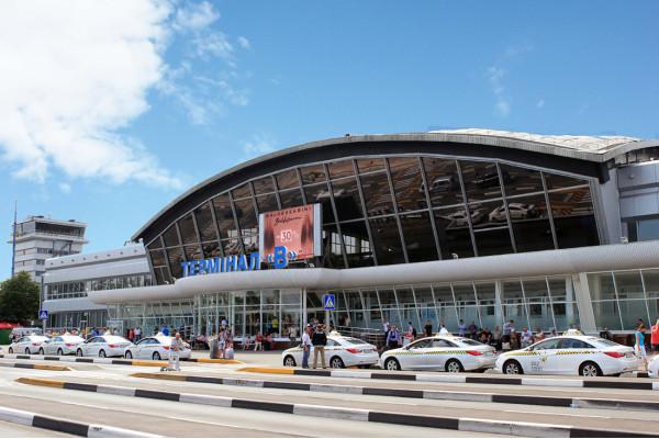 Українці із ковідними сертифікатами зможуть без перешкод подорожувати до ЄС у рамках безвізу
