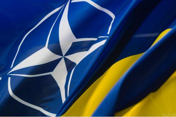 В Україні затвердили Річну національну програму під егідою Комісії Україна-НАТО на 2021 рік
